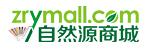 宁波甬新自然源商城